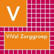 ViVa Zorggroep