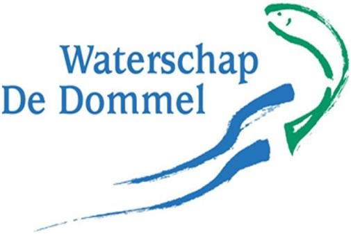 Waterschap De Dommel