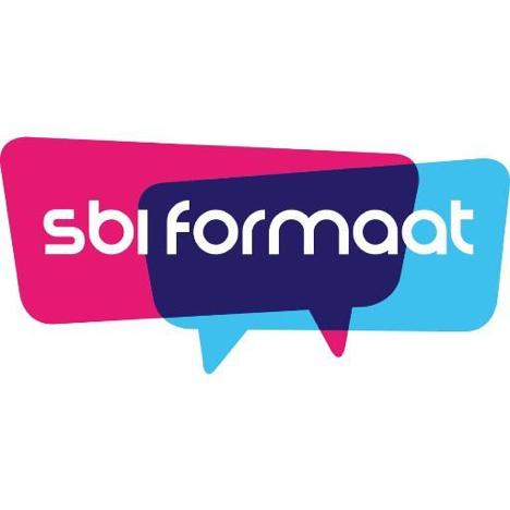 SBI formaat